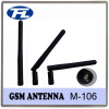 (manufactory)GSM Antenna ,rubber duck GSM antenna