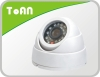TOAN IR CCTV Dome Camera