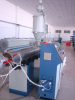 40mm PB Pipe Production Line