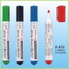 Hot Sell Red Dry Eraser Marker