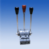 Modified car Dumper hydraulic valve