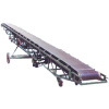 grain belt conveyor