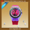 Hot Selling new led watch 2012