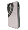 Dynamic EVA iPhone 4/4s Case