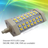 13W R7S Led Bulbs