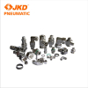 SS316 stainless steel fittings
