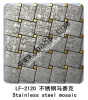 201 stainless steel colored plate/sheet
