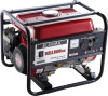 2.0KW 220V 5.5HP engine 100%copper / aluminium gasoline generator