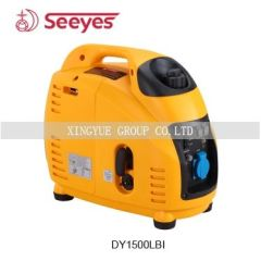 DY1500LBI Digital Inverter Generator