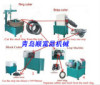 rubber recycing machines/rubber recycling machines China supplier