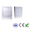 1.6W LED CABINET LIGHT