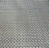 Tungsten wire mesh,Tungsten wire cloth,Tungsten wire netting