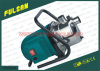 8m 1200W Garden Pump With GS CE