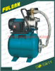 1000W pressure Pump With GS CE