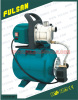 800W Pressure Pump With GS CE