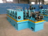 HG50 Welded pipe mill line