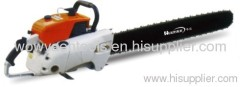 CS105/070 105CC 4.8KW GASOLINE Chainsaw GS