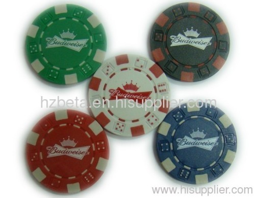 11.5g PS Poker Chip