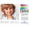 High Glossy A4 Photo Paper