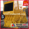 PFQ strong vortexImpact Crusher