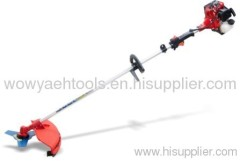 GASOLINE Shoulder Brush Cutter CG330A with CE GS
