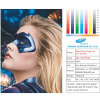 Inkjet Matt Photo Paper for Eco-solvent