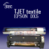 textle sublimation printer
