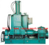 dispersion mixer/dispersion mixer China supplier/dispersion mixer manufacturer