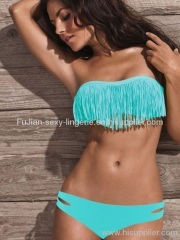 Newest Bikini MS5110A