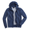 Mens Windproof Fleece Jacket