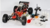 Teng Da Baja 372 1:5 gasoline rc cars model