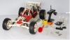 Teng Da Baja 361 1:5 oil rc cars model