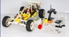 Teng Da Baja 362 1:5 adults petrol rc cars