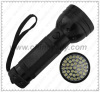 49 LED flashlight