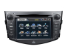 Radio for Toyota RAV4 - 7 Inch Touch Screen Bluetooth GPS