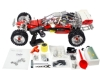 Teng Da Baja 403 1/5 petrol rc toy cars