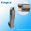 Auto mould accessory maker with high quality