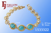 Hot Sale Jewelry Bracelet 1533322