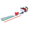 Electric Hedge Trimmer For Garden Tools