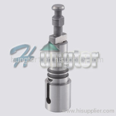 fuel injector nozzle,diesel element,head rotor,delivery valve,plunger,pencil nozzle