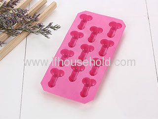 fun ice cube tray sex ice cube tray