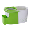 New Design Mop Bucket