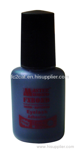 No.7 individaul eyelash glue