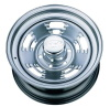 OEM Trailer Steel Wheel