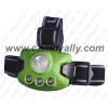 3+1 led headlight