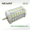 Isolation Drive SMD 5050 R7S LED Corn Bulb