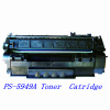 Original Toner Cartridge for HP 5949A