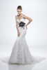 wholesale Ivroy Wedding Dress