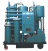 One Stage Transformer Oil Recycling Plant with High Efficiency