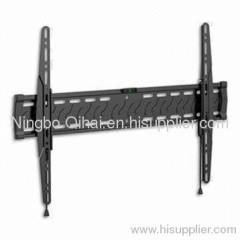 lcd tv wall mount for 32